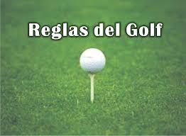 Reglas-de-Golf