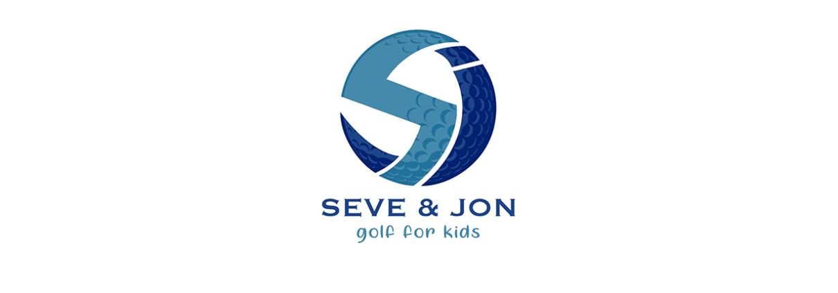 logo-golf-for-kids-1210x423